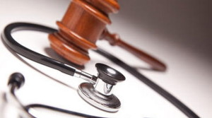 Original Curso 3 Responsabilidad Profesional Médica