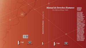 Manual Derechos humanos completa
