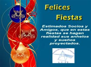 a-u-pe-felices-fiestas-2016-socios-y-amigos