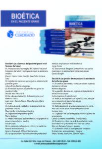 guido a pagina web _Página_1