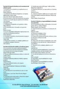 guido a pagina web _Página_2