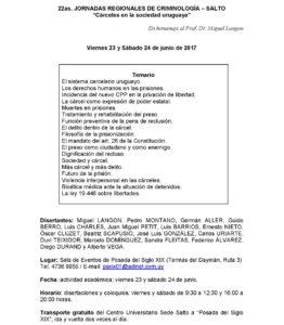22as Jornadas de Criminología-Salto-2017 (003)_Página_1