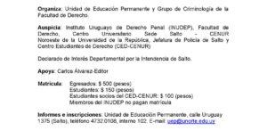 22as Jornadas de Criminología-Salto-2017 (003)_Página_2