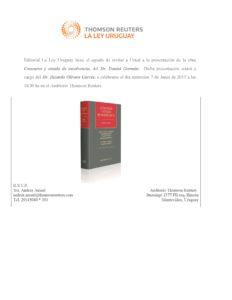 Invitacion Germán (1)